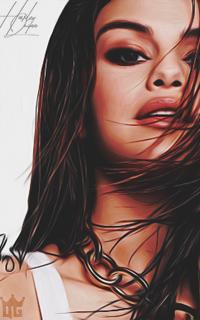 Selena Gomez 320_9