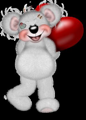 teddy_saint_valentin_tiram_229
