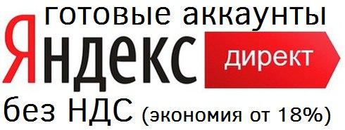 0mka3_VSf2_PI.jpg