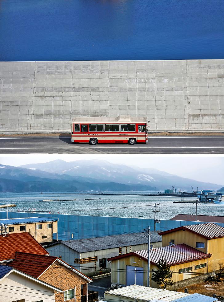 حقائق  غريبة عن الحياة في اليابان !