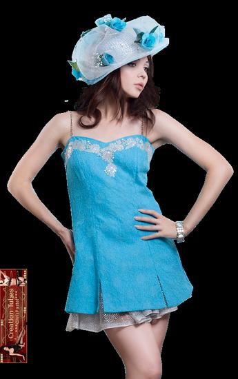 femme_chapeau_tiram_990