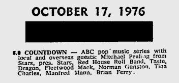 1976_Countdown_The_Age_10_Oct17