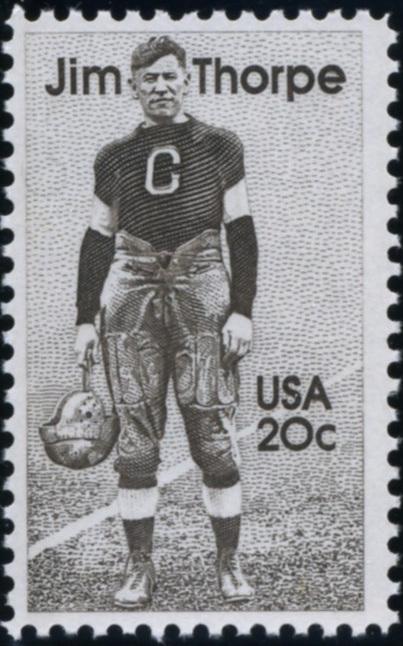 Briefmarken-Kalender 2018 - Seite 6 0526_thorpe