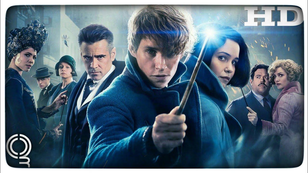 Fantastic_Beast_The_Crimes_Of_Grindelwald_2018_Official_Movie_Trailer_1_Fantasy_Film