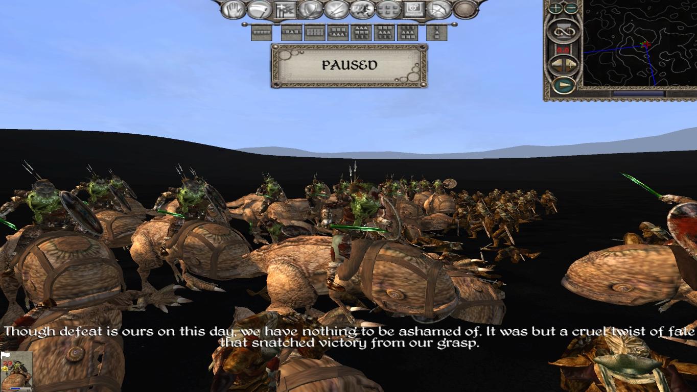 Total War Center Forums