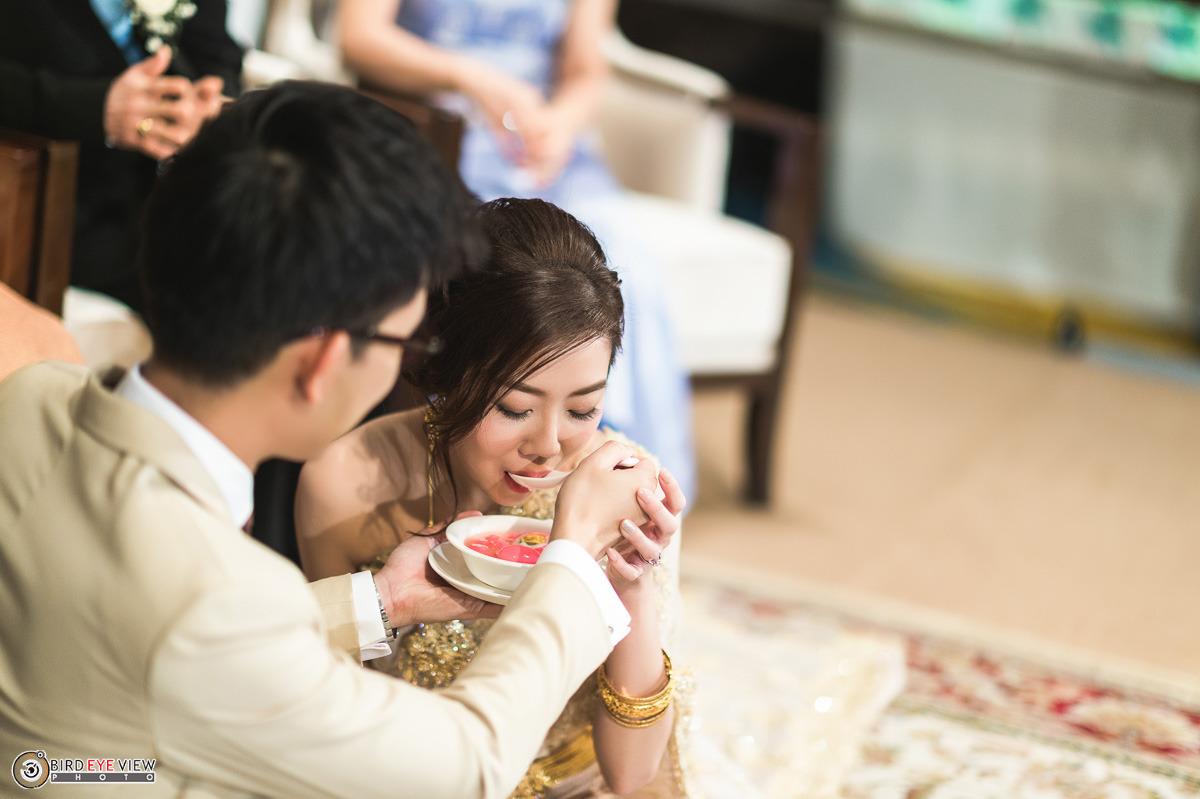 wedding_at_berkeley_hotel074