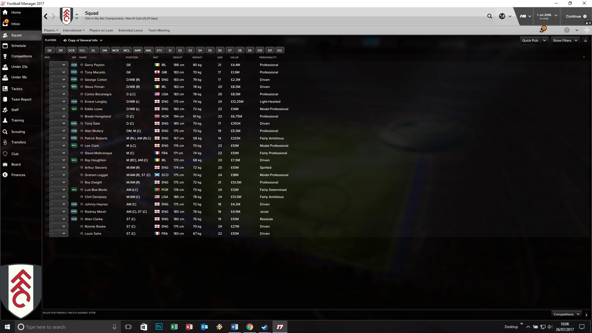 Fulham_Squad.png
