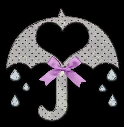 meli_melo_saint_valentin_84