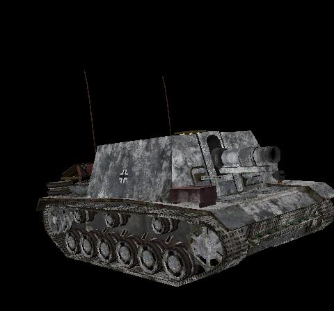 https://image.ibb.co/gsiyYa/Tanks_2017_09_03_21_35_26_92.jpg