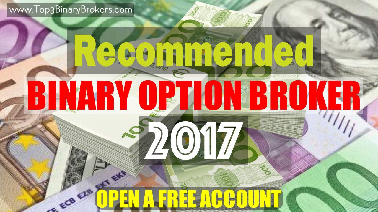 Best IQ Binary Option Signals Live Review
