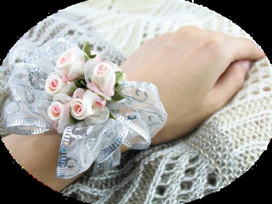 tubes_fleurs_saint_valentin_tiram_299