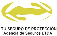 All Car Chevrolet  - Seguros LTDA
