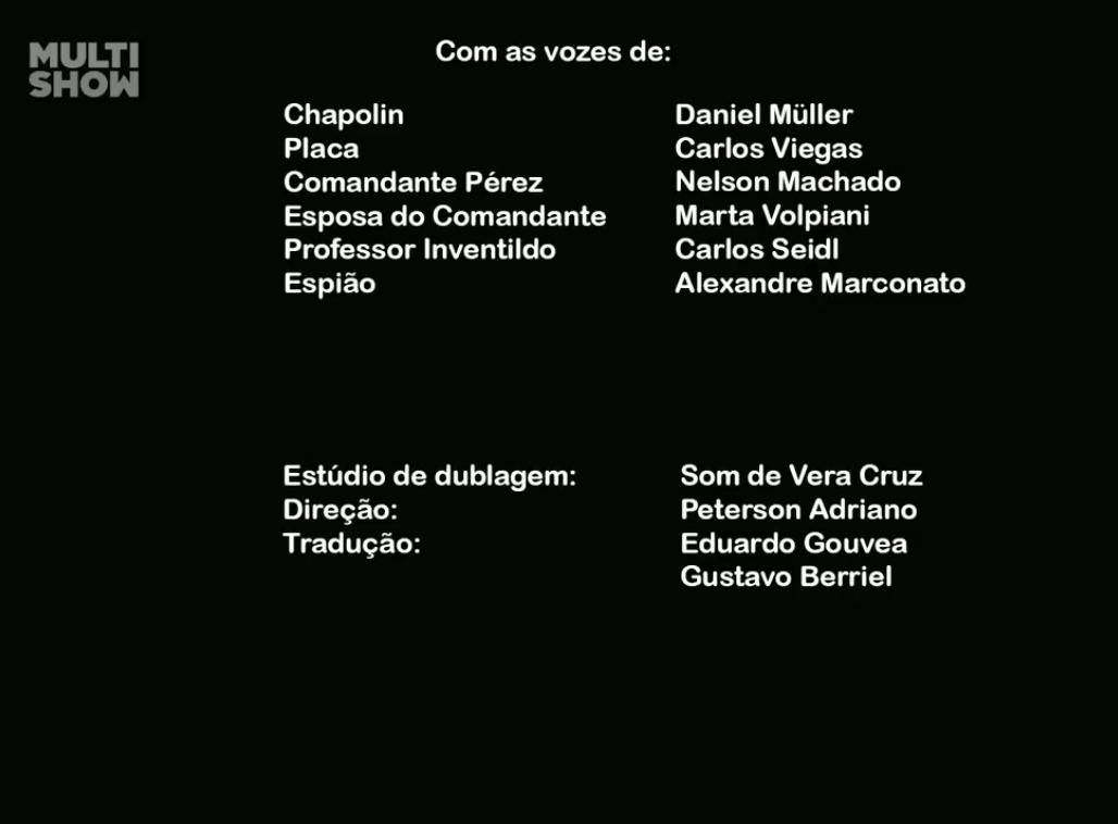 vozes.png
