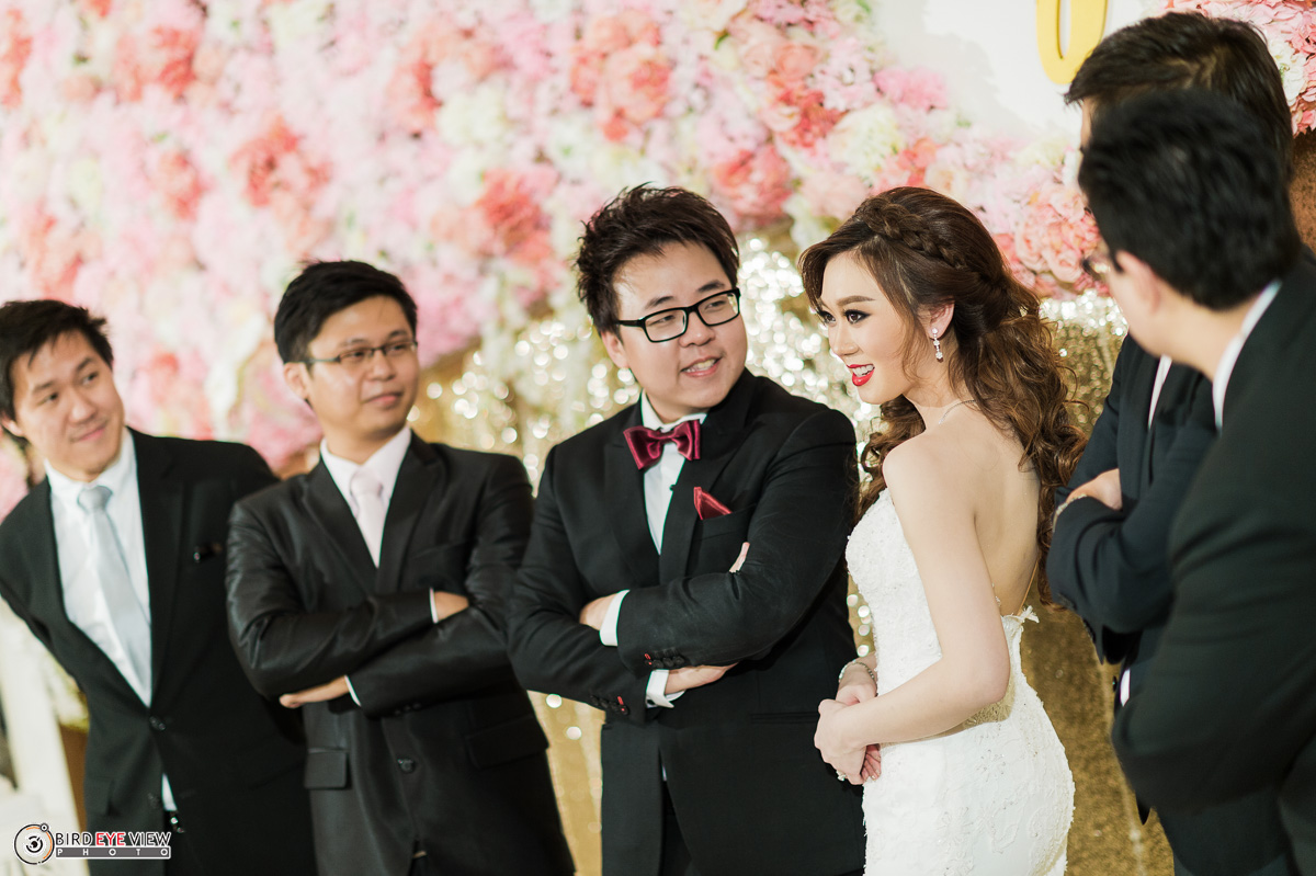 wedding_lebua_at_State_Tower_Hotel_114