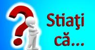 [Image: stiati_ca2.jpg]