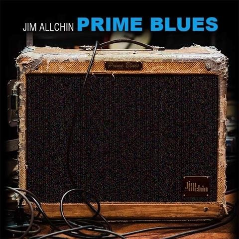 Prime_Blues_Cover_Art_Small