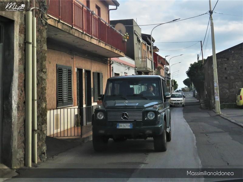 Avvistamenti auto rare non ancora d'epoca - Pagina 12 Mercedes_W463_G_400_CDI_4_0_250cv_09_DV247_TH