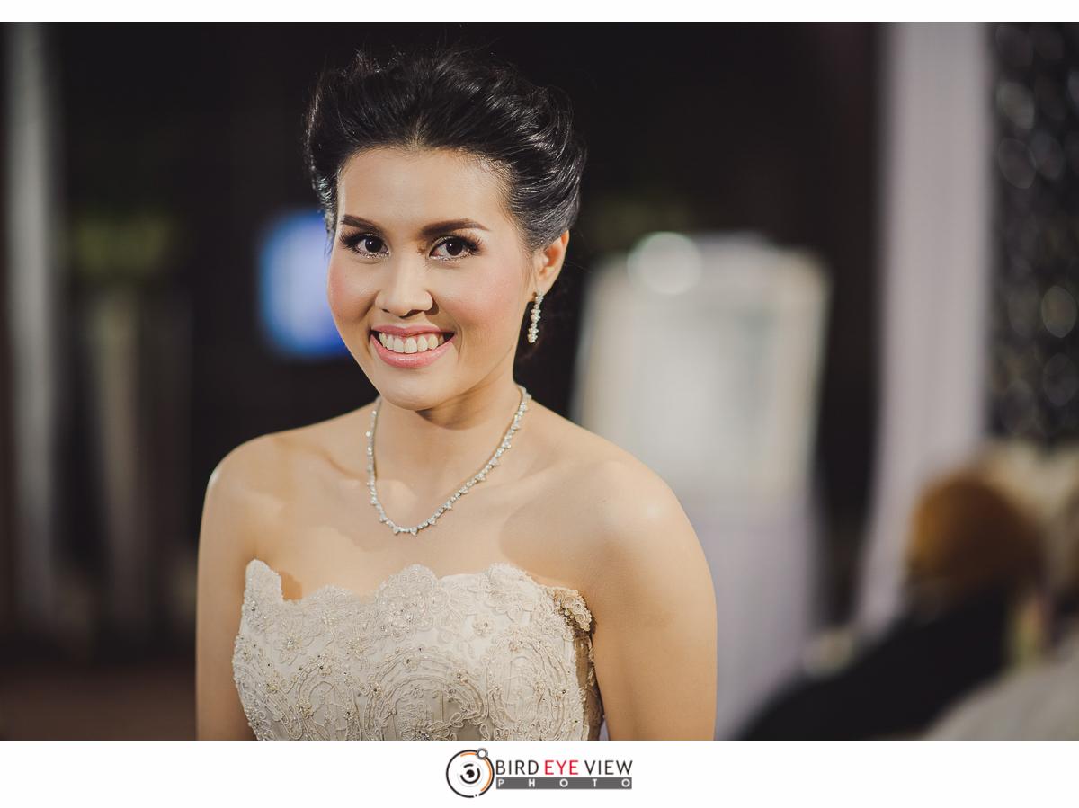 pullman_bangkok_grande_sukhumvit_21