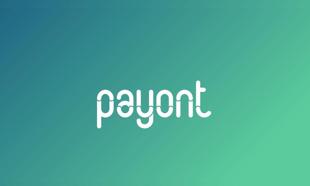 payont.com