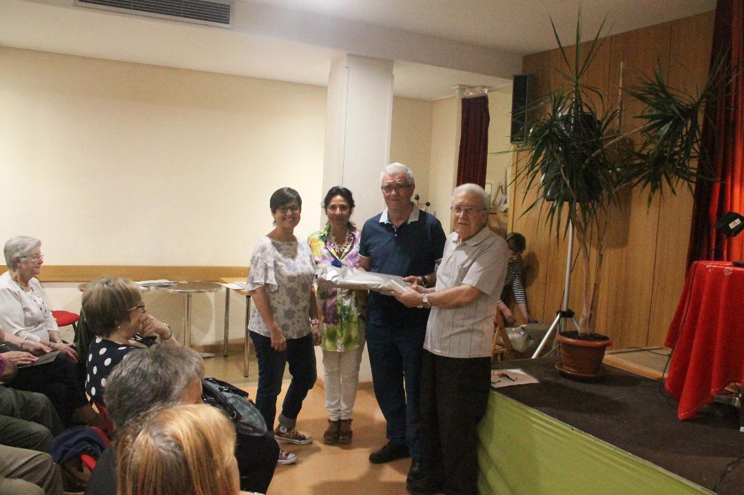 Microrrelatos_2_Premio