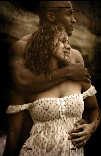 couple_tiram_93