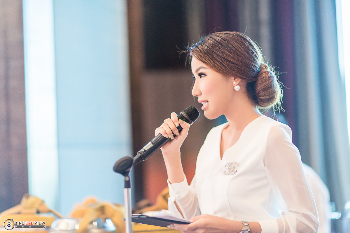 the_st_regis_bangkok_hotel_003