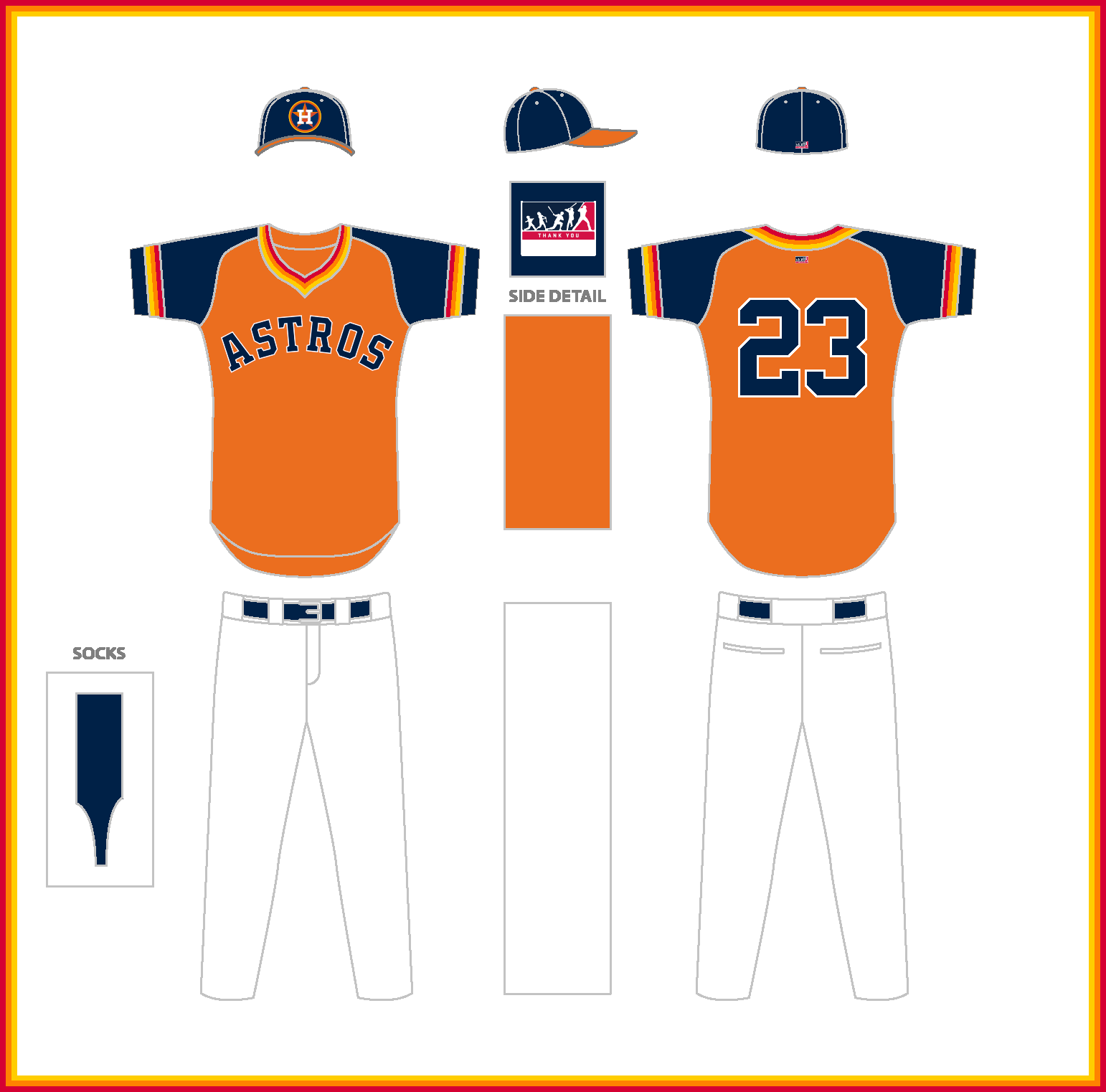 Astros_w_outline.png