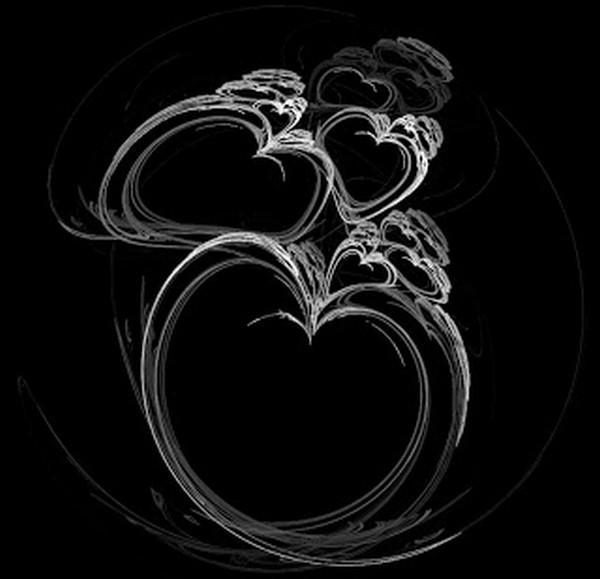 mask_saint_valentin_tiram_25
