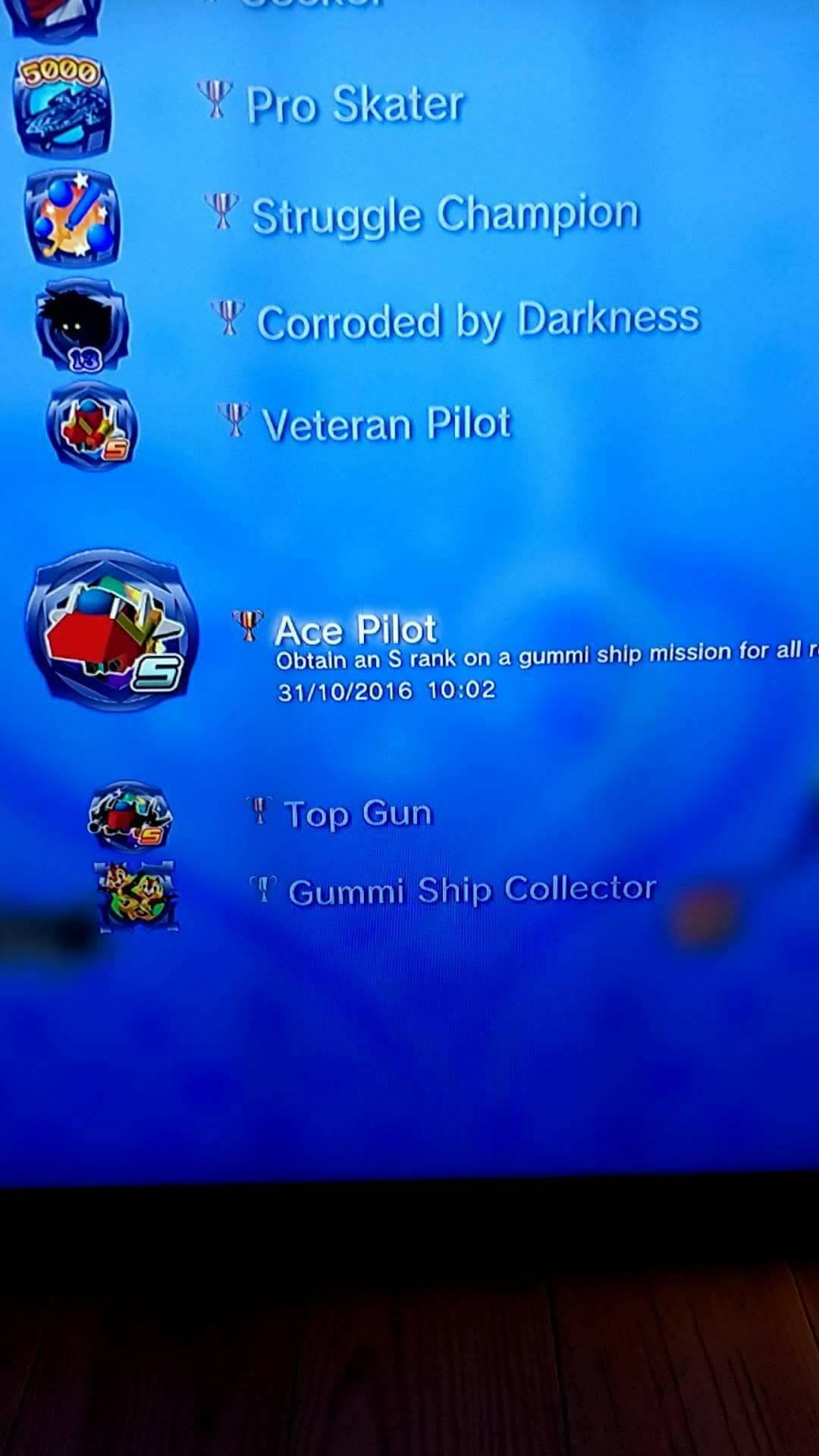 Ace_Pilot.jpg