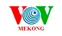 nghe đài VOV Mekong FM 90Mhz