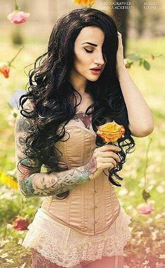 corset_femmes_tiram_638