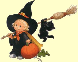 tiram_enfants_halloween_39