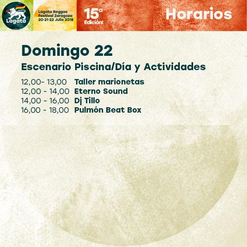 HORARIOS_LGT2018_domingo