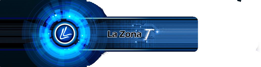 La Zona T