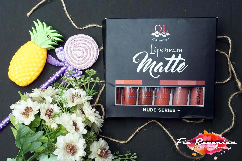 ql_cosmetic_lip_cream_matte_nude_series