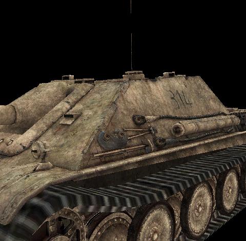 https://image.ibb.co/guoXS5/Tanks_2017_05_21_16_57_33_06_zps3eqkm9oi.jpg