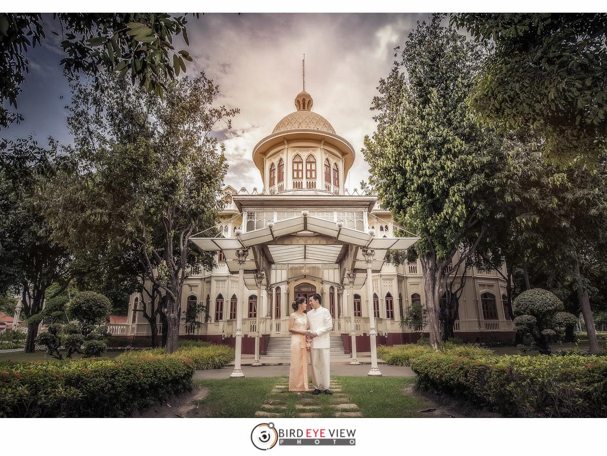 pre_wedding_plaza_athenee_20