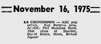 1975_Countdown_The_Age_11_Nov16
