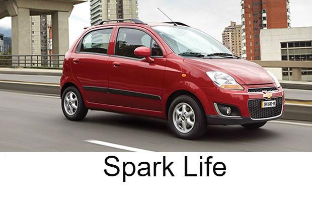 Spark_Life2