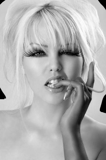 visages_tiram_507