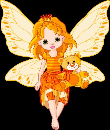 tubes_fairy_tiram_909