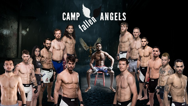 Camp_Fallen_Angels_Banner_v1.jpg