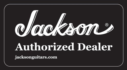 2016_Jackson_Dealer