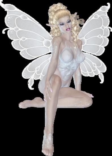 tubes_fairy_tiram_836