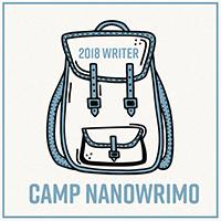 [NaNoWriMo] Camp NaNo d'avril 2018 Camp_Na_No2018_2