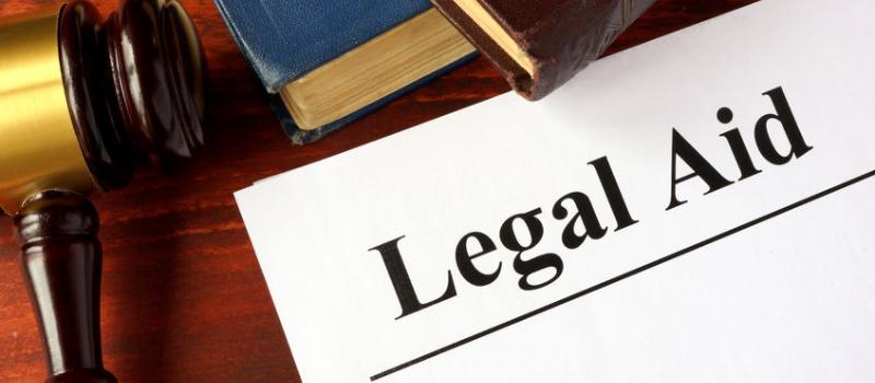Legal