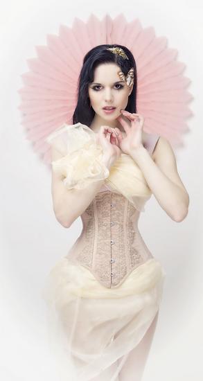 corset_femmes_tiram_123