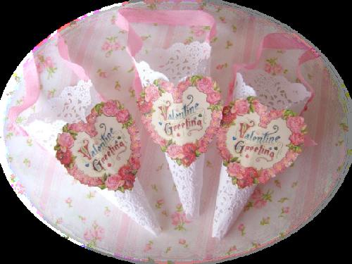 coeur_saint_valentin_tiram_283