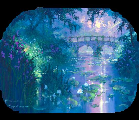 paysage_tiram_414