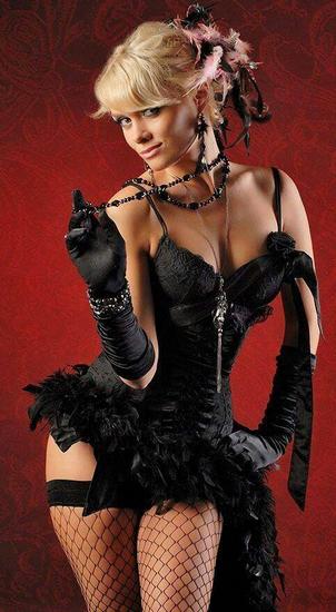 corset_femmes_tiram_293